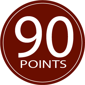 90 Points.png