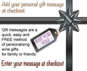 Gift-Message-sidebar.png