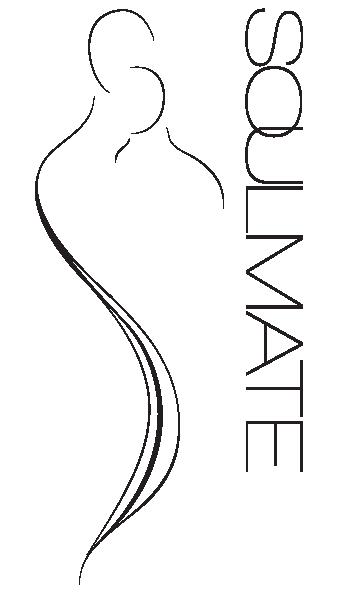 Soulmate-Barrel-Brand.png