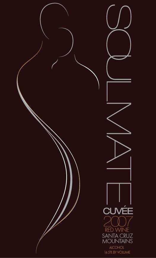 Soulmate-Front-label.jpg