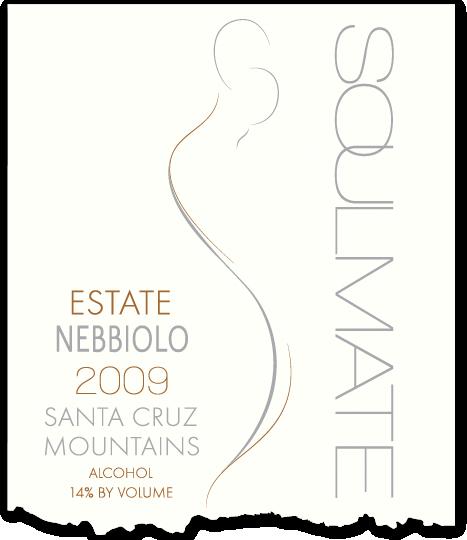 SM-2009-EST-NEBBIOLO-SM.png