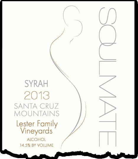 SM-2013-SYRAH-SM.png