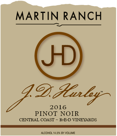 JDH-16-Pinot-Noir-CCRED.png