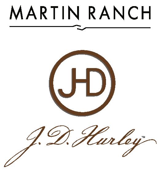 JDH-MRW-Logo.png