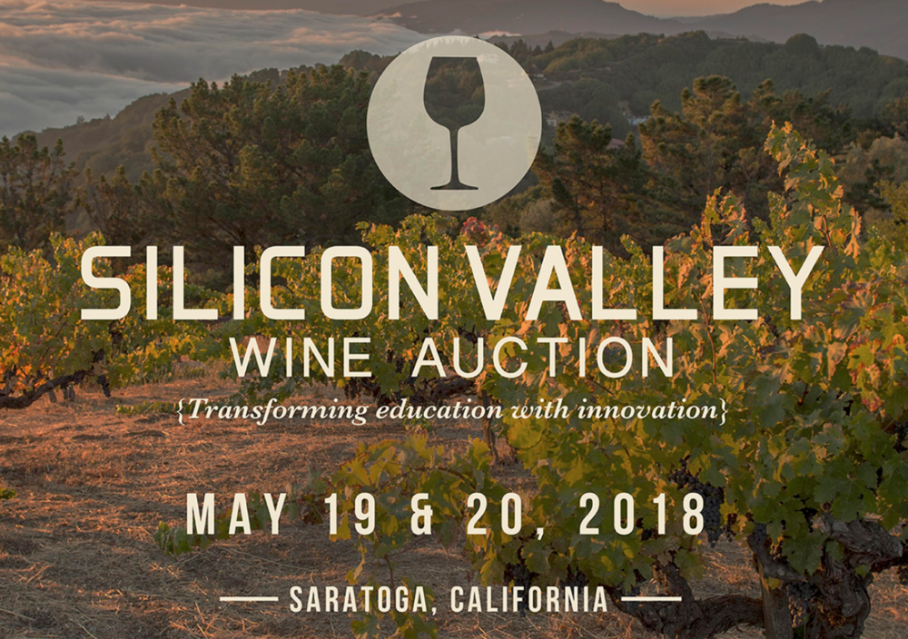 SILICON VALLEY WINE AUCTION.png