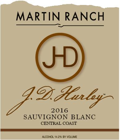 JDH.16.Sauvignon Blanc