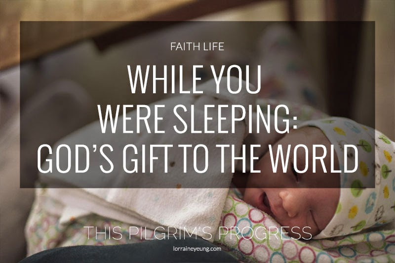 Faith-Life-While-You-Were-Sleeping.jpg