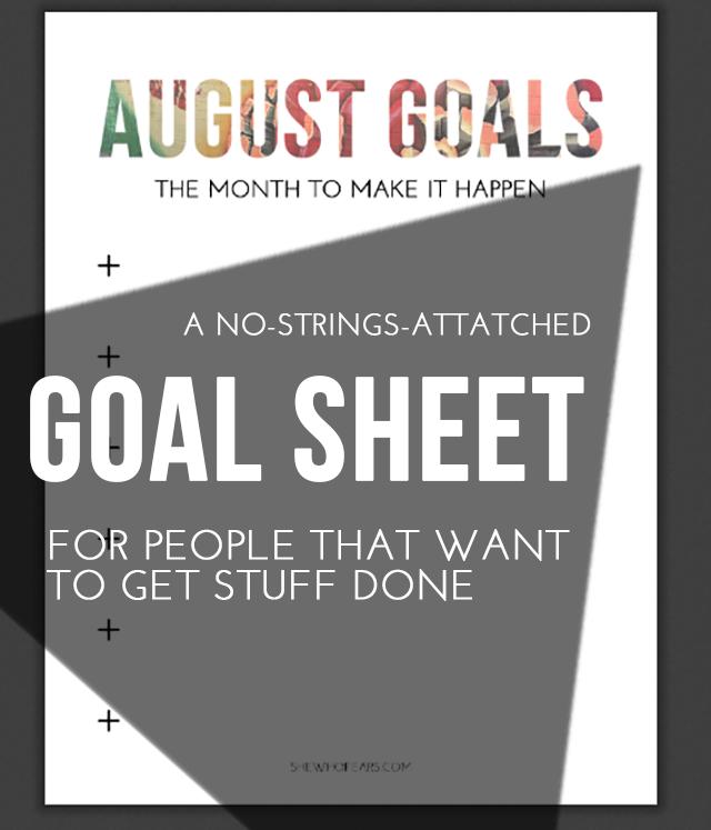 AUGUST+GOAL+SHEET.png