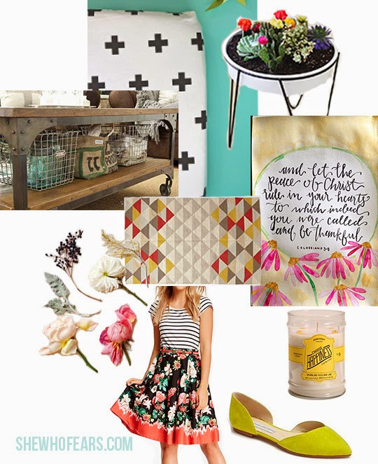 spring+collage.jpg
