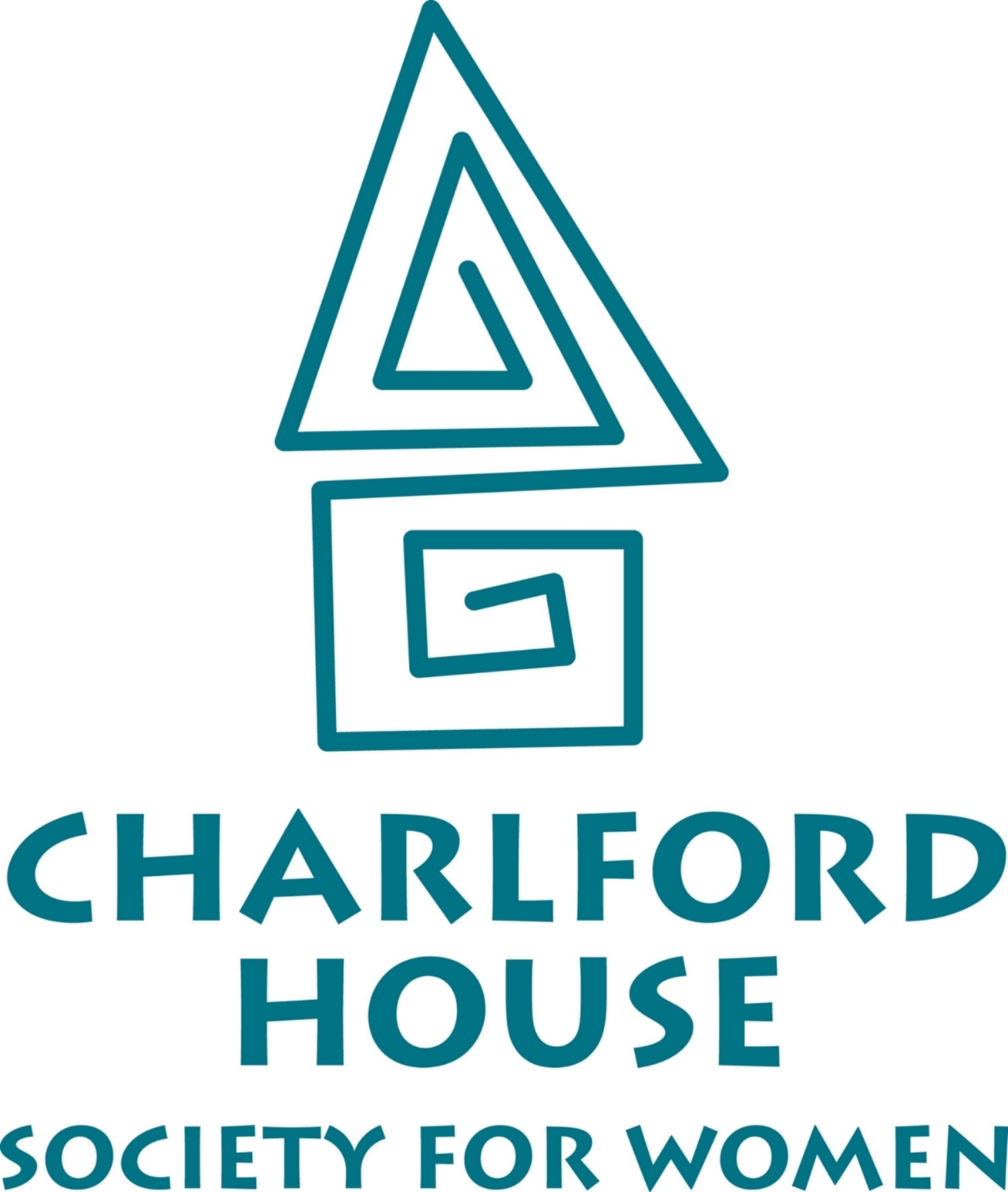 Charlford House Foundation Logo