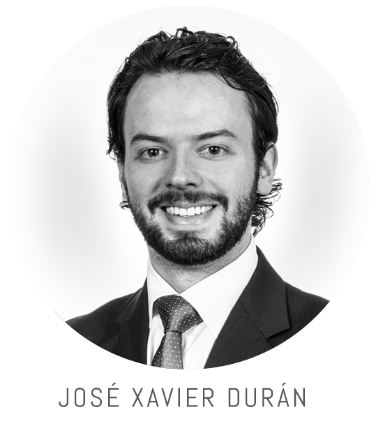 Xavier Durán 2.png