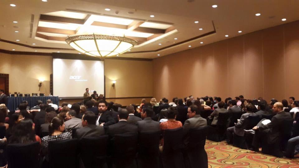 Panel-amparo-a-sentencias-de-casacion-guatemala