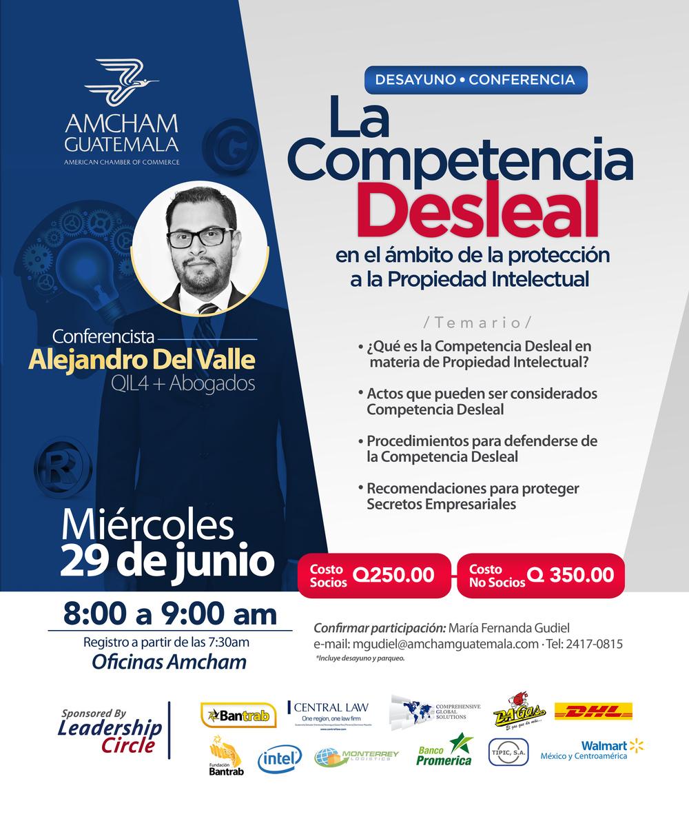 Competencia-desleal-guatemala-alejandro-del-valle