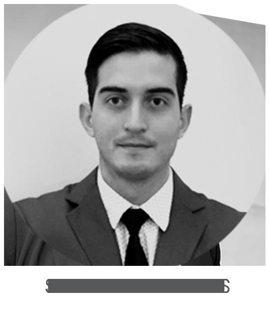 Santiago Granados redonda.png