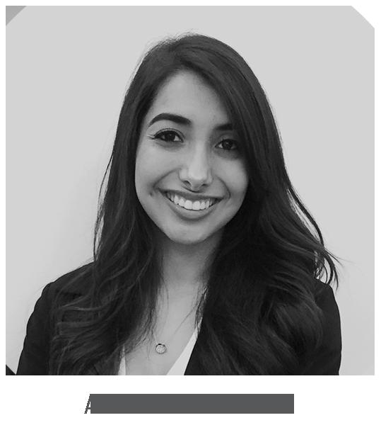 Andrea Linares.png
