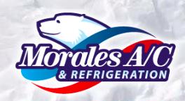 Morales AC Testimonial_cape_coral_bonita_springs.jpg