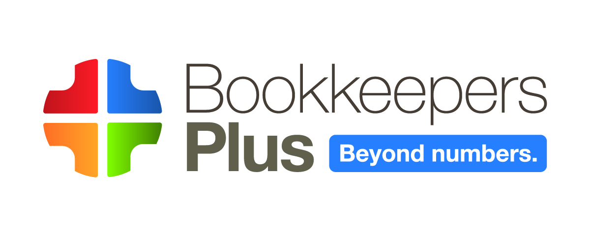 bookkeepersplus
