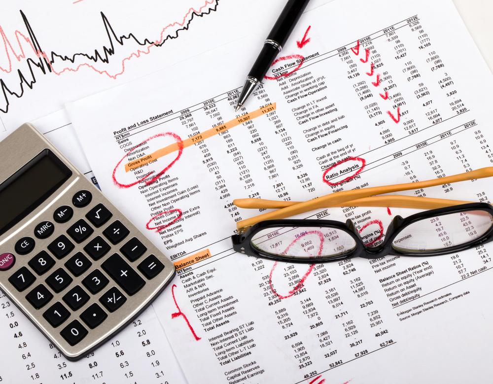 Financial Management_cape_coral_bonita_springs.jpg