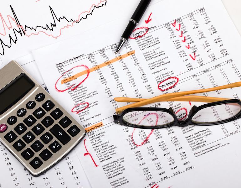 Financial Management_cape_coral_bonita_springs