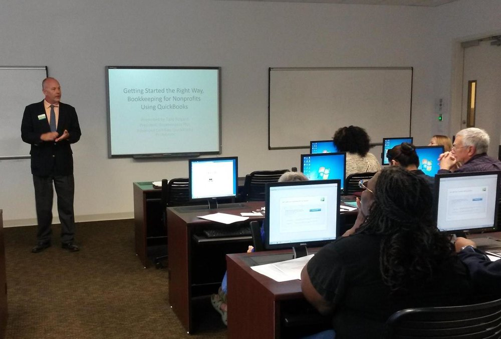 BookkeepersPlus_QuickbooksTraining.jpg