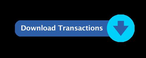 DownloadTransactions.png