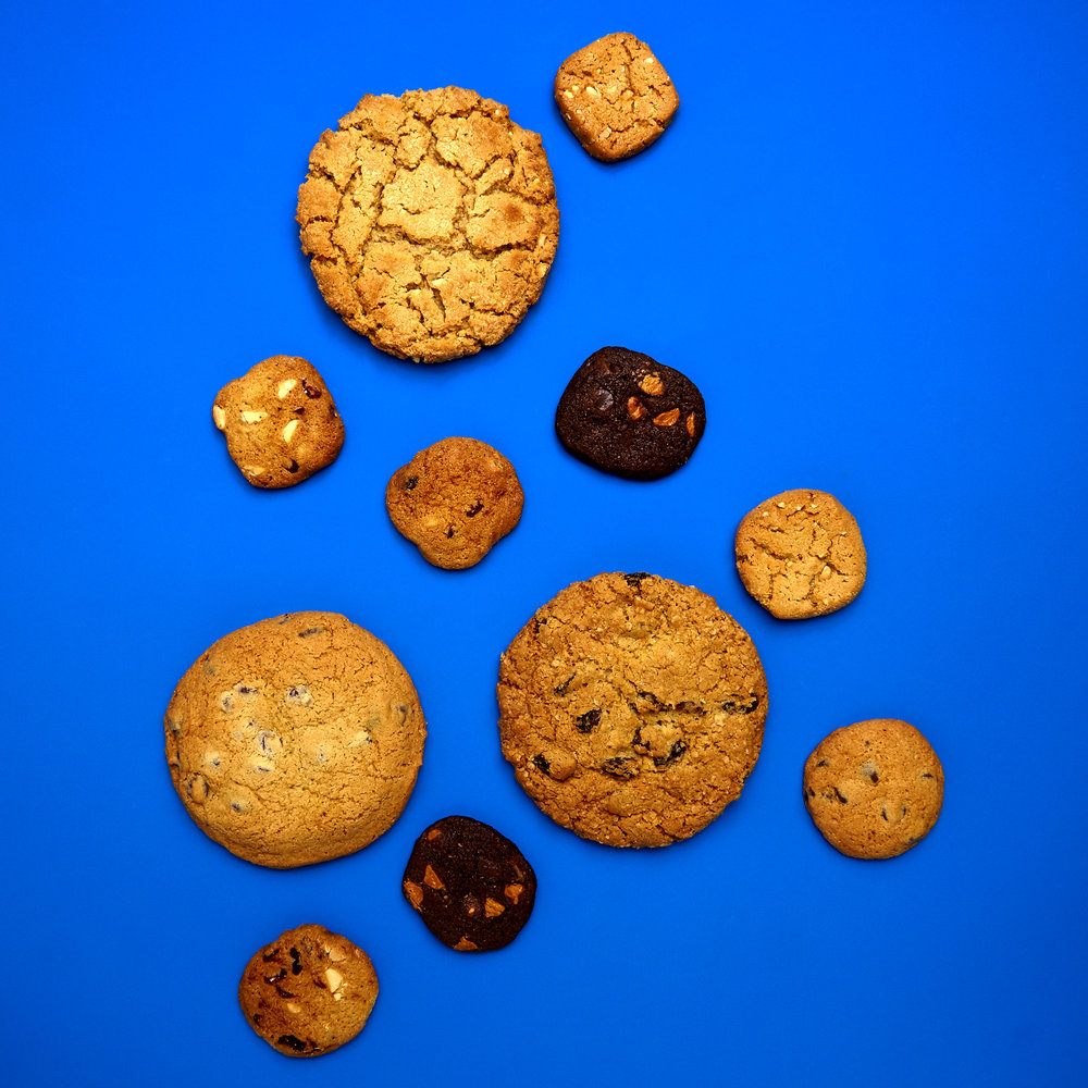 National_Cookie_Day_Dec_05_8x8_300_01.jpg