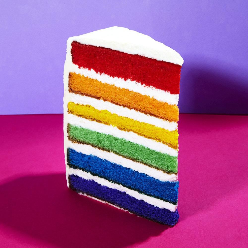 rainbow_cake_02_8x8_300dpi.jpg