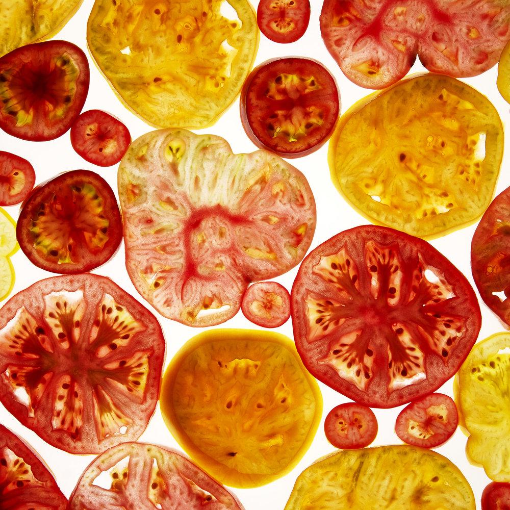 Tomatoes_II_1000x1000pi_300dpi.jpg