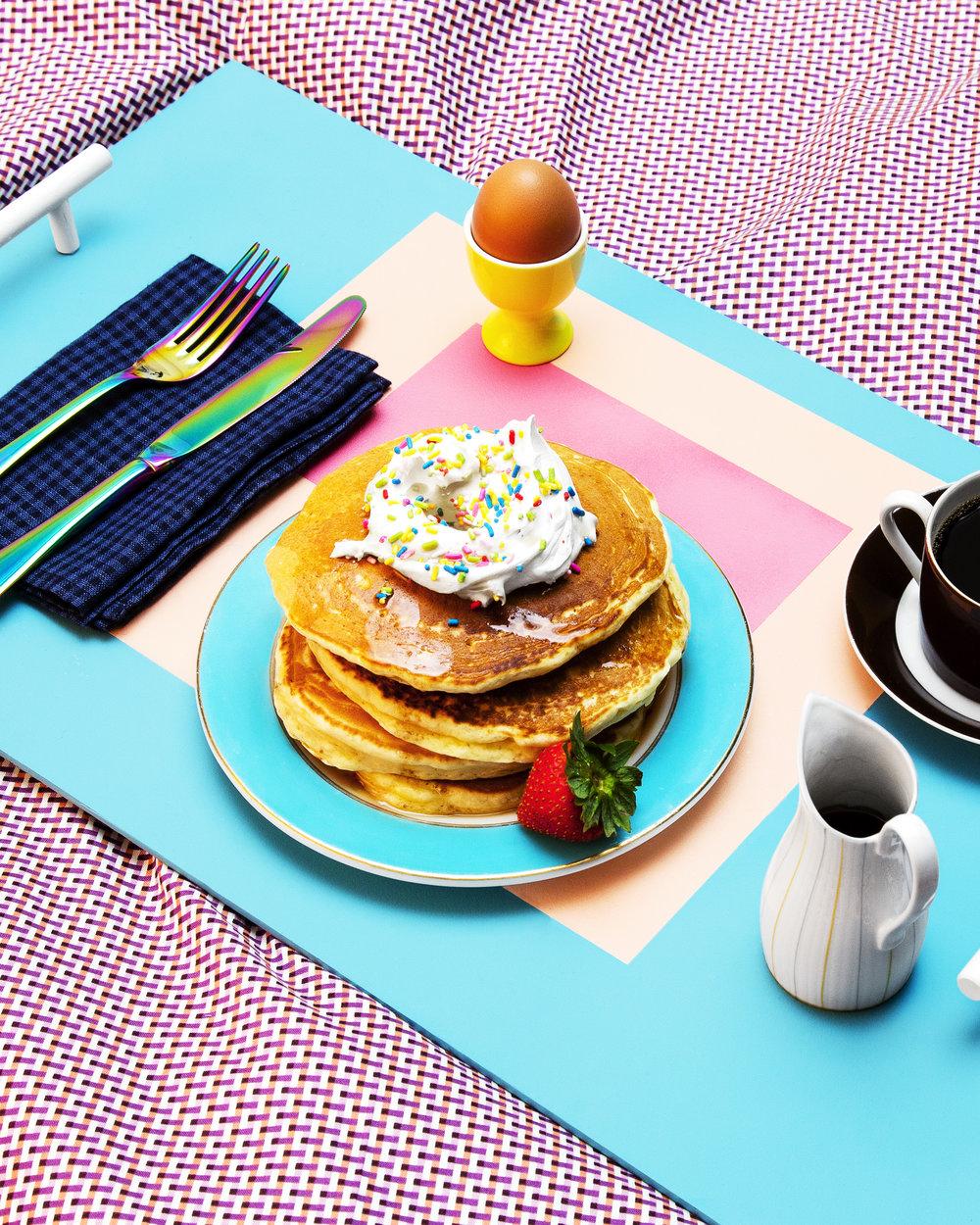 C90B4918_breakfast.jpg