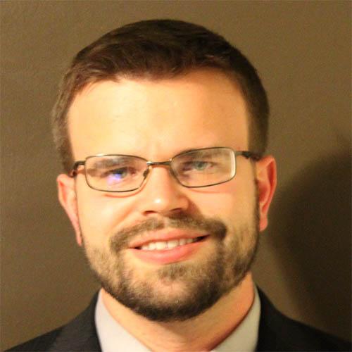 Jason Sanders