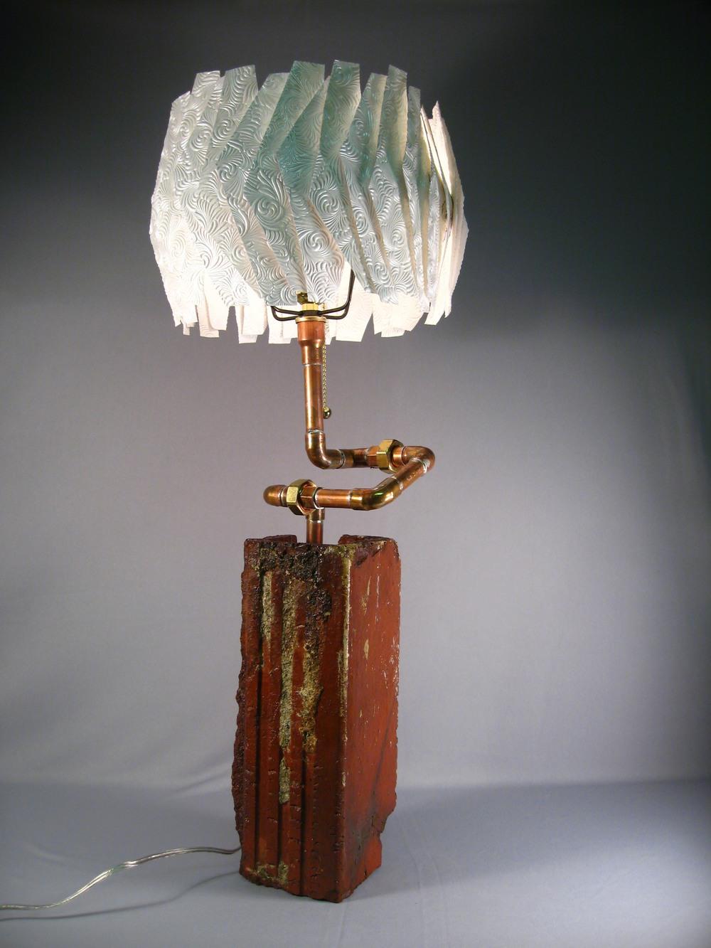 brick_lamp.jpg