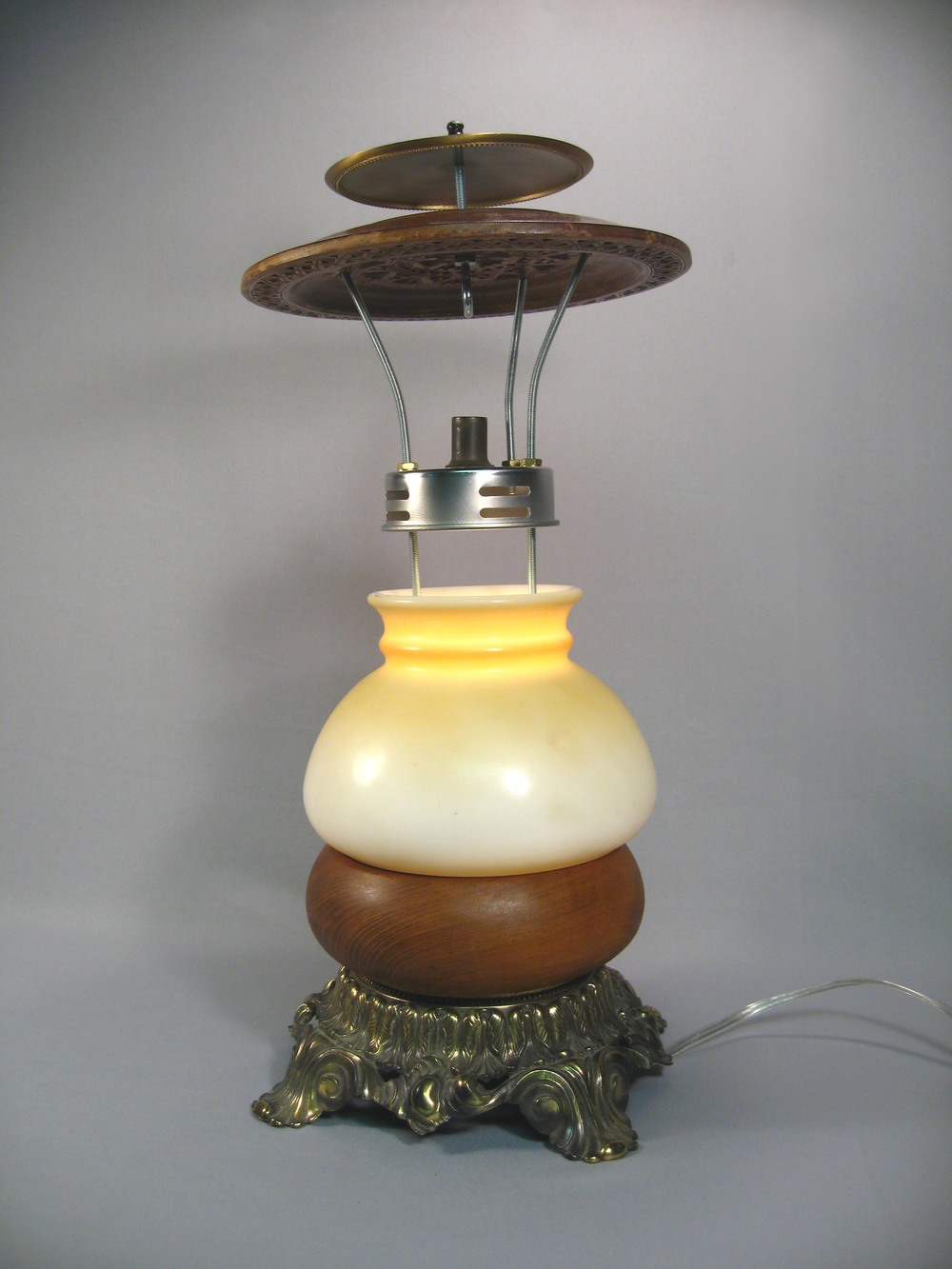 bulb_lamp copy.jpg