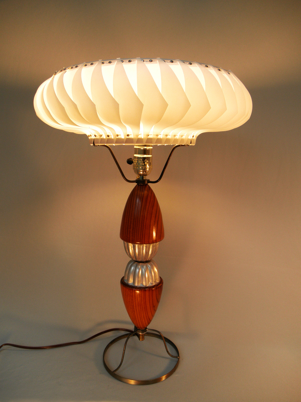 canopy lamp.jpg