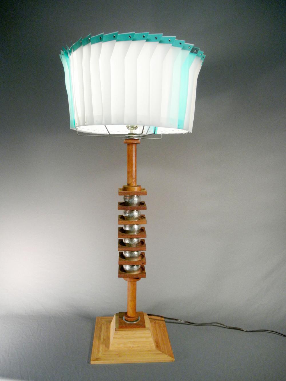 coaster_lamp2013.jpg