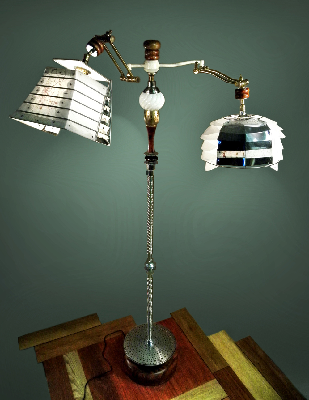final floor lamp copy.jpg