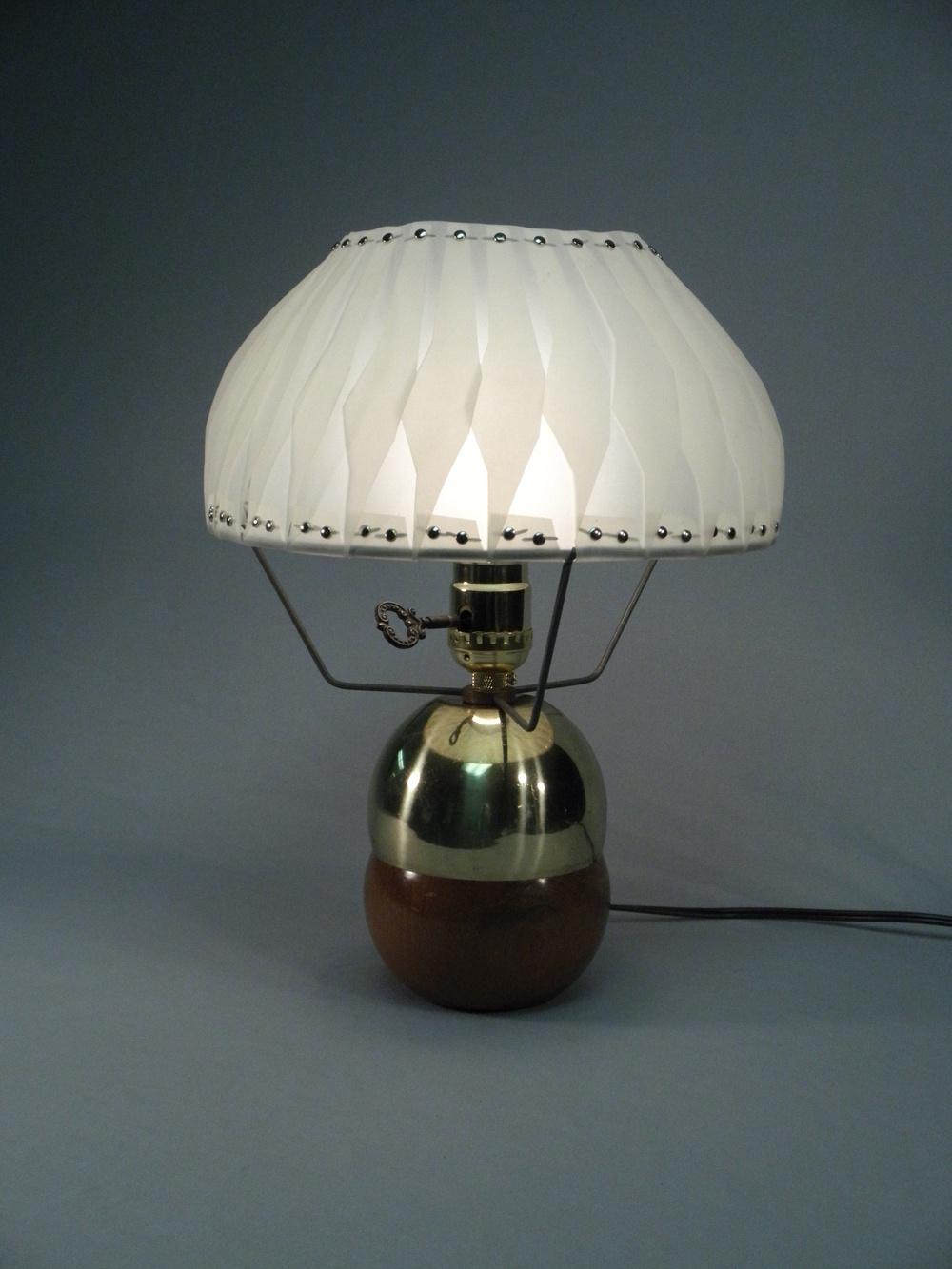 inventor_lamp.JPG