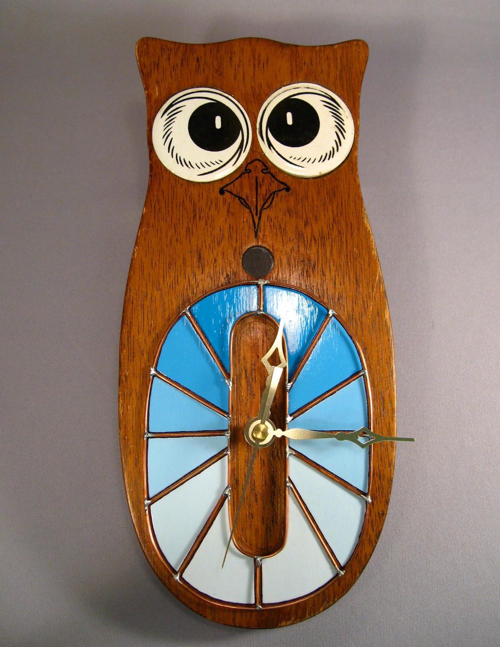 owl clock.jpg