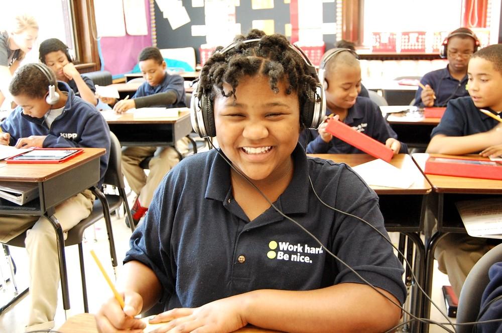 Listening at KIPP.jpeg