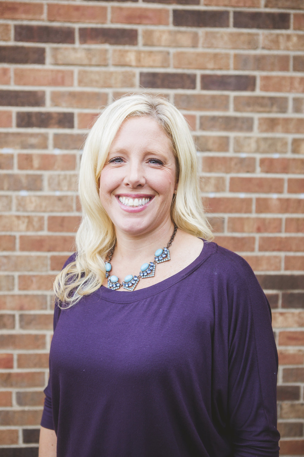 Liza Hill Director of Operations lhill@kippminnesota.org (612) 229-2193