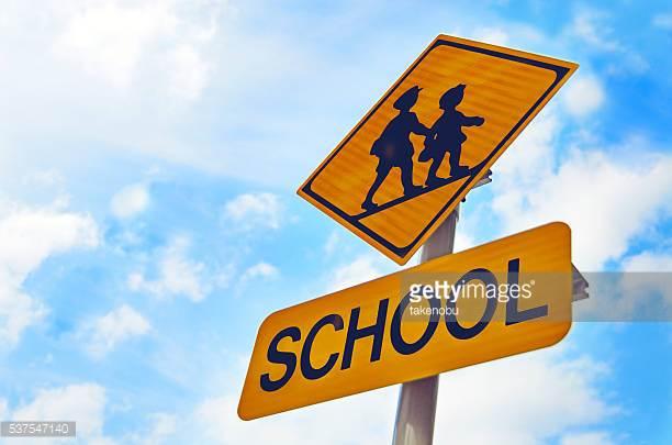 Teach for America: A Local Partner in Addressing the Teacher Diversity Gap   by Alvin Abraham, Executive Director, KIPP Minnesota MinnPost.com, May 5, 2016