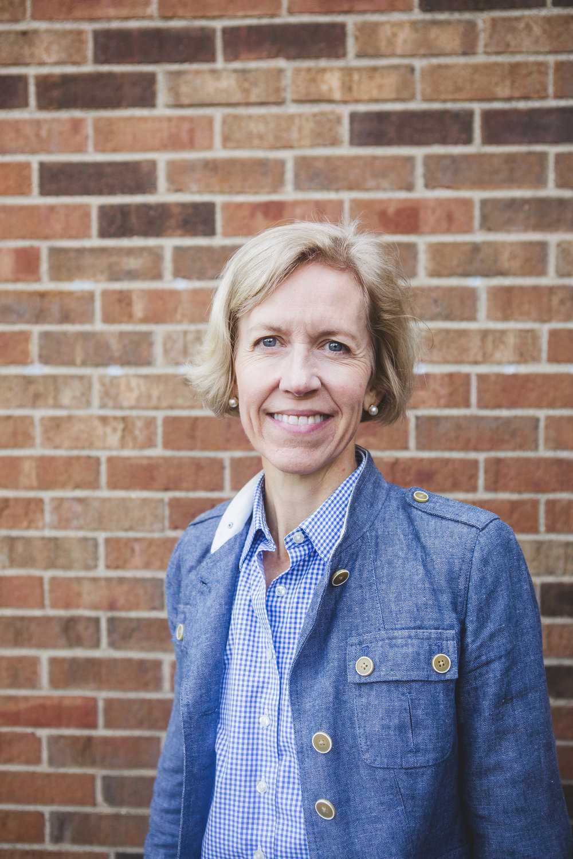 Jane Lonnquist Grants Coordinator jlonnquist@kippminnesota.org
