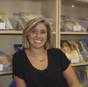 Charlotte Hibbs Kindergarten 612-405-4773 chibbs@KIPPMinnesota.org