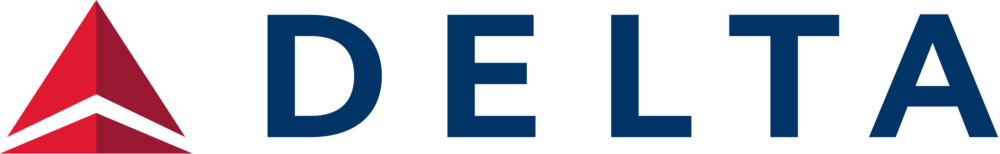 delta-airlines-logo-png-0.png