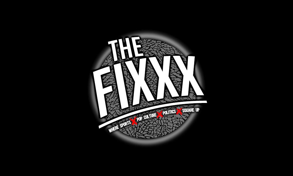The FIXXX Logo.JPG