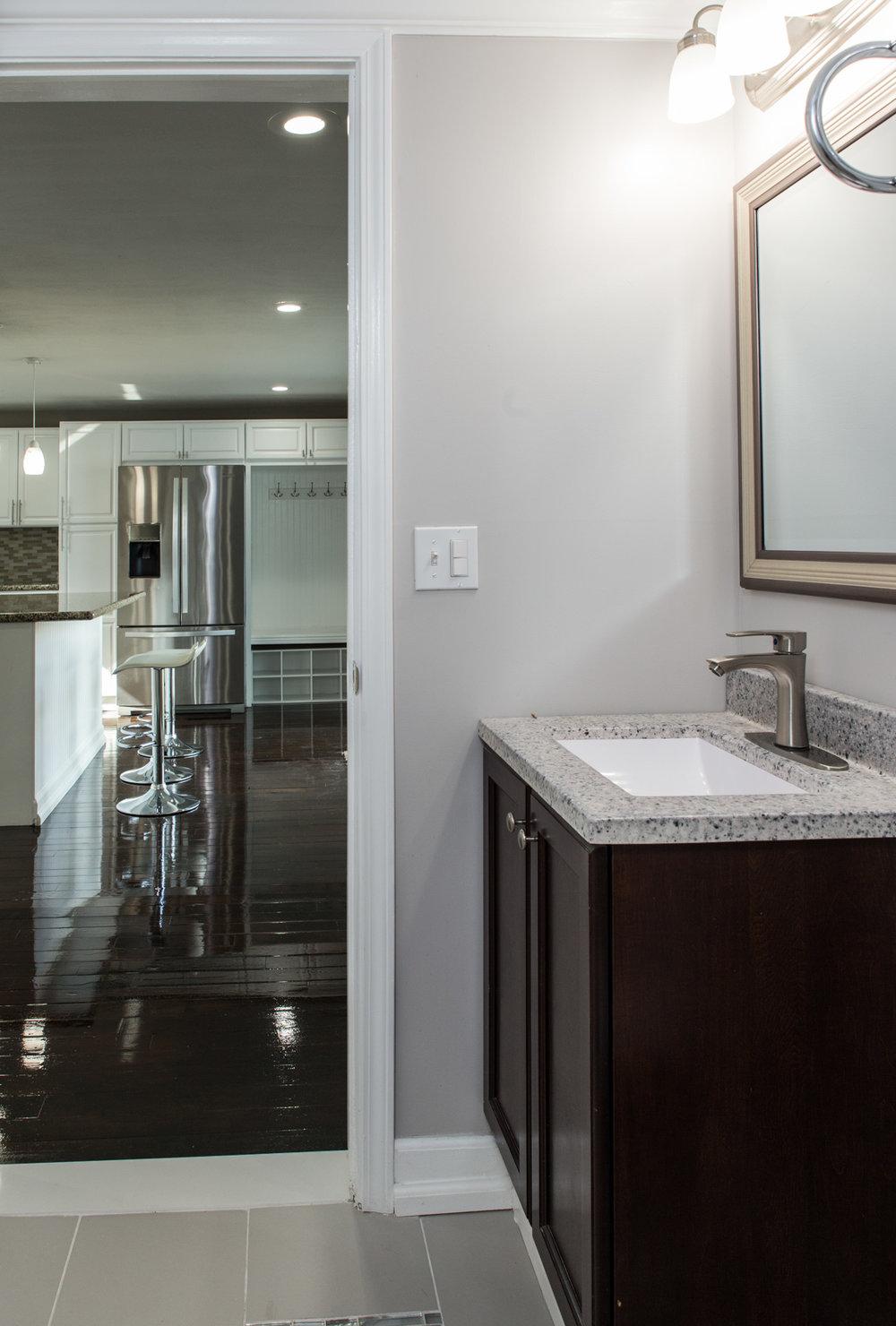bathroom_kitchen_remodel