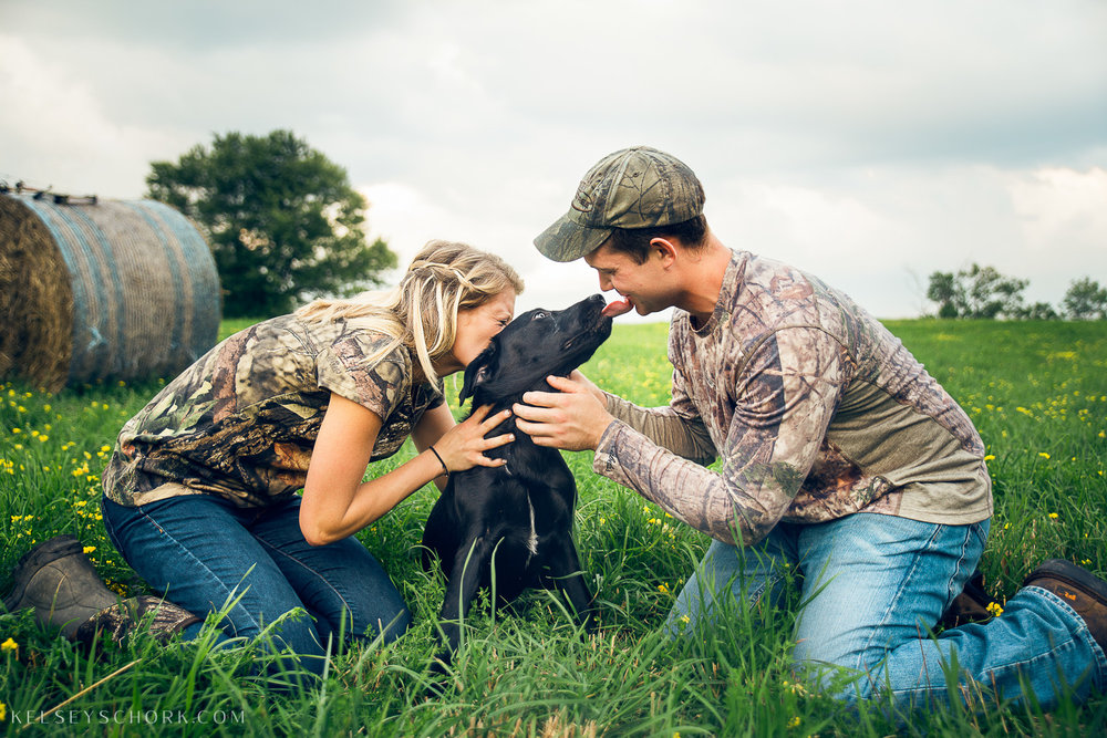 Knox_farm_engagement_buffalo-1.jpg