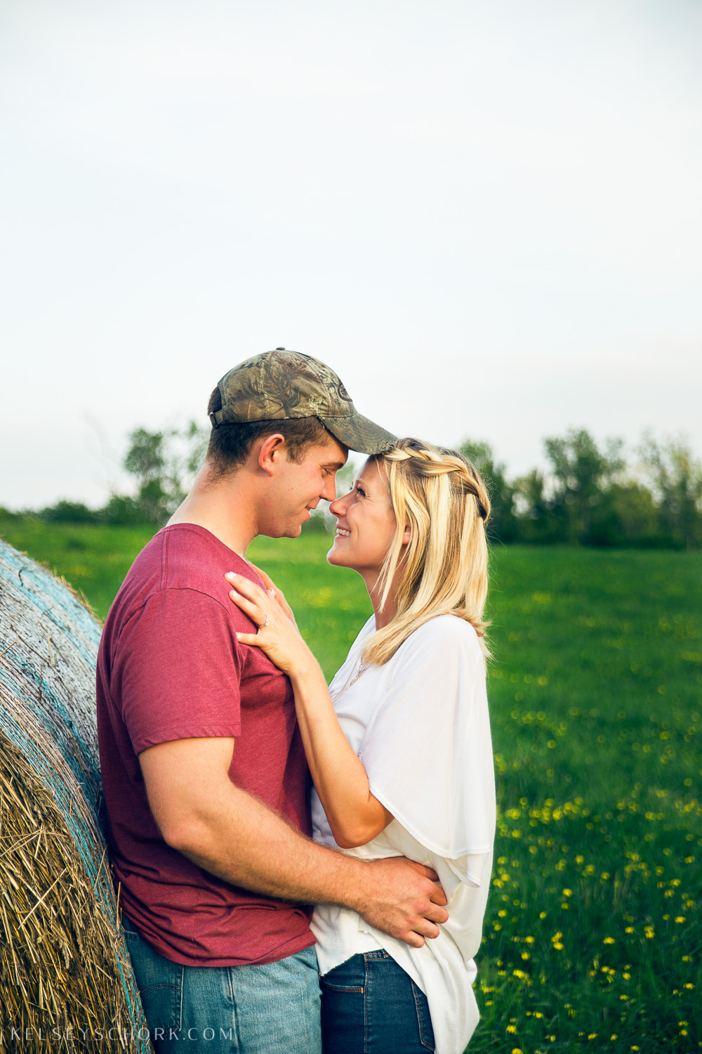 Knox_farm_engagement_buffalo-9.jpg