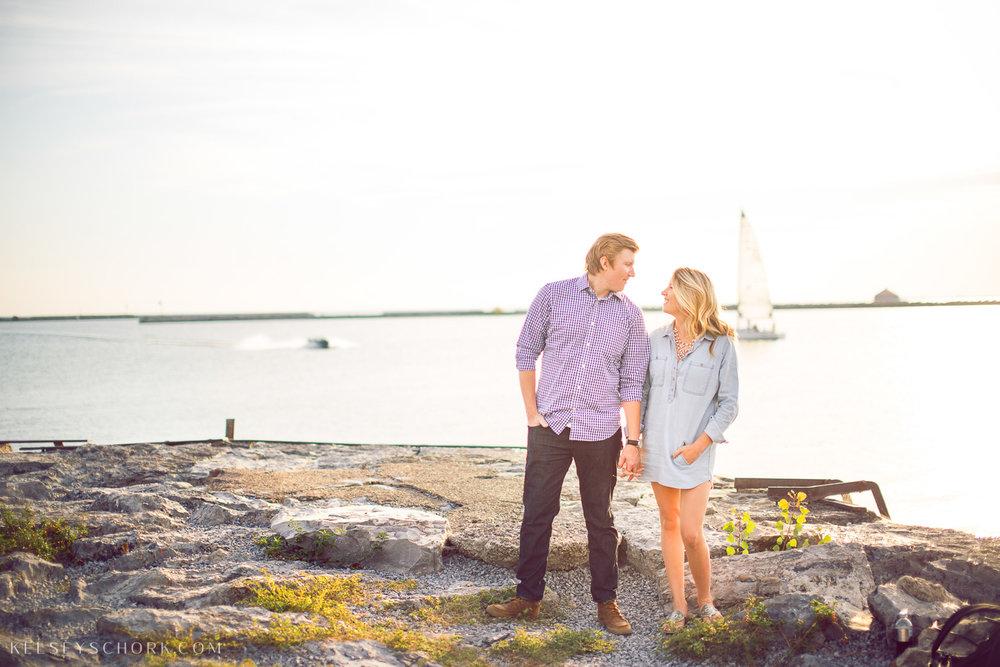 Erie_basin_marina_engagement-20.jpg