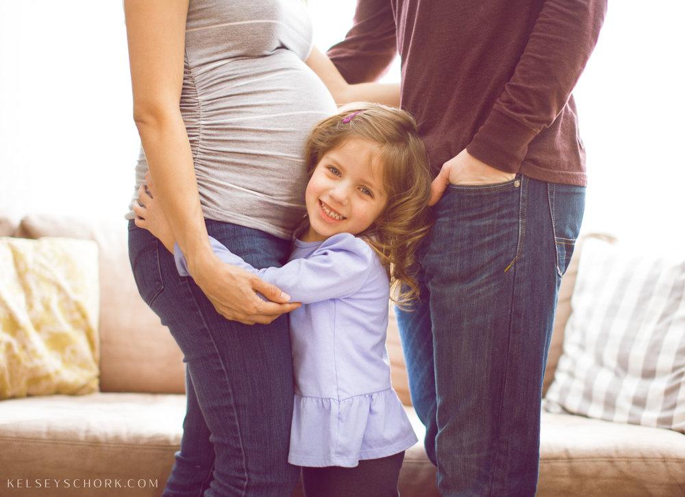 Burzynski_Maternity_buffalo-5.jpg