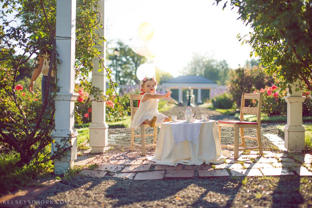 Carroll_delaware_park_rose_garden-18.jpg